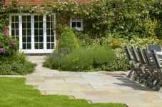 06 affordable low maintenance front yard landscaping ideas