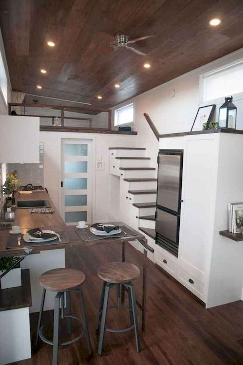 06 clever tiny house kitchen design ideas