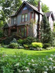 07 affordable low maintenance front yard landscaping ideas