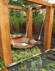 08 gorgeous small backyard landscaping ideas