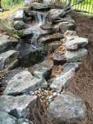 11 awesome backyard ponds and water feature landscaping ideas