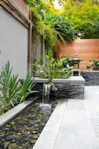 11 gorgeous small backyard landscaping ideas
