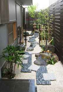 16 simple beautiful small front yard landscaping ideas