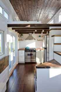 17 clever tiny house kitchen design ideas