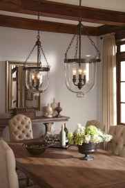 19 gorgeous farmhouse dining room table and decorating ideas