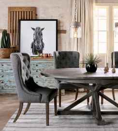 20 gorgeous farmhouse dining room table and decorating ideas