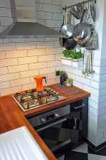 21 clever tiny house kitchen design ideas