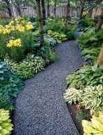 25 beautiful front yard pathway landscaping ideas