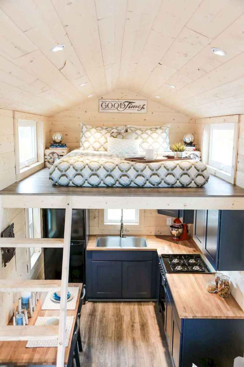 27 clever tiny house kitchen design ideas