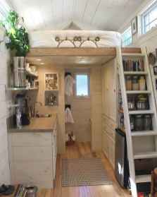 30 clever tiny house kitchen design ideas