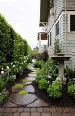 37 beautiful front yard pathway landscaping ideas