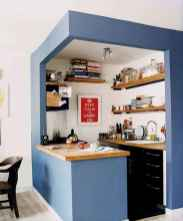 37 clever tiny house kitchen design ideas