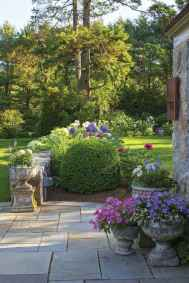 44 simple beautiful small front yard landscaping ideas
