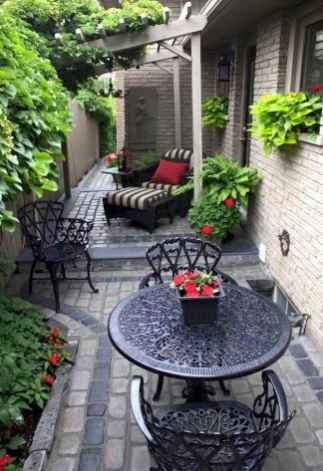 52 simple beautiful small front yard landscaping ideas