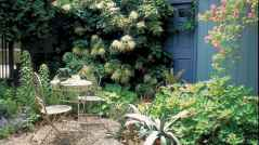 65 simple beautiful small front yard landscaping ideas