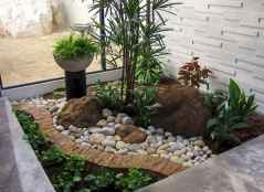67 simple beautiful small front yard landscaping ideas
