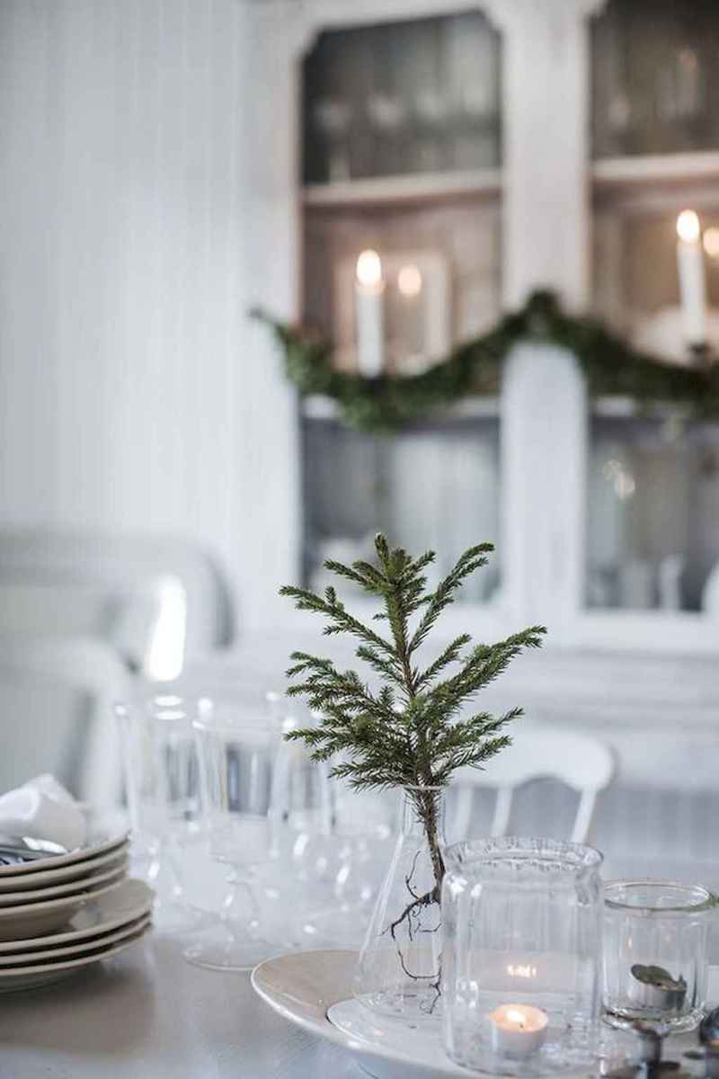 03 best christmas dining room decorating ideas