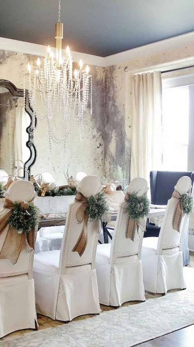 11 best christmas dining room decorating ideas