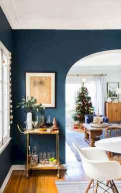 13 best christmas dining room decorating ideas