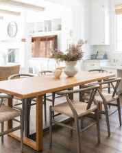 16 best christmas dining room decorating ideas
