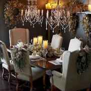 30 best christmas dining room decorating ideas