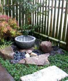 03 awesome small garden landscaping ideas