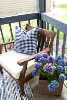 08 awesome summer front porch decorating ideas for farmhouse style