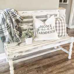 10 awesome summer front porch decorating ideas for farmhouse style