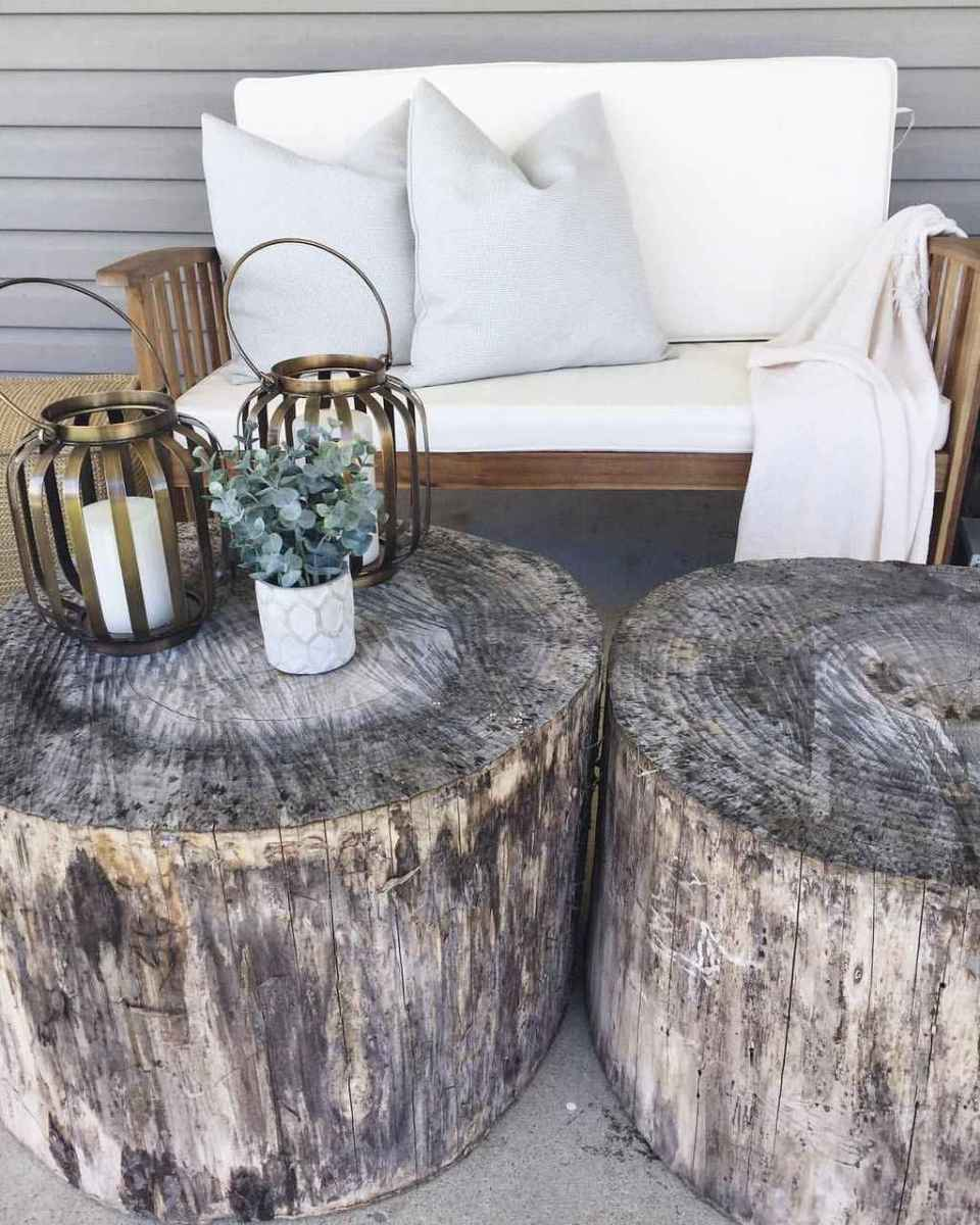 11 awesome summer front porch decorating ideas for farmhouse style
