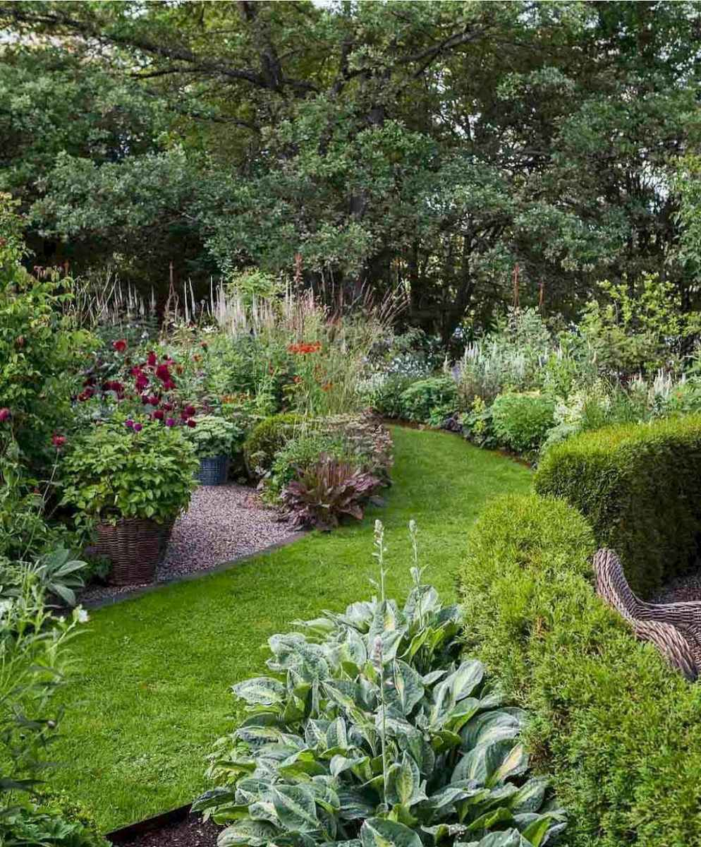 11 stunning small cottage garden ideas for backyard landscaping