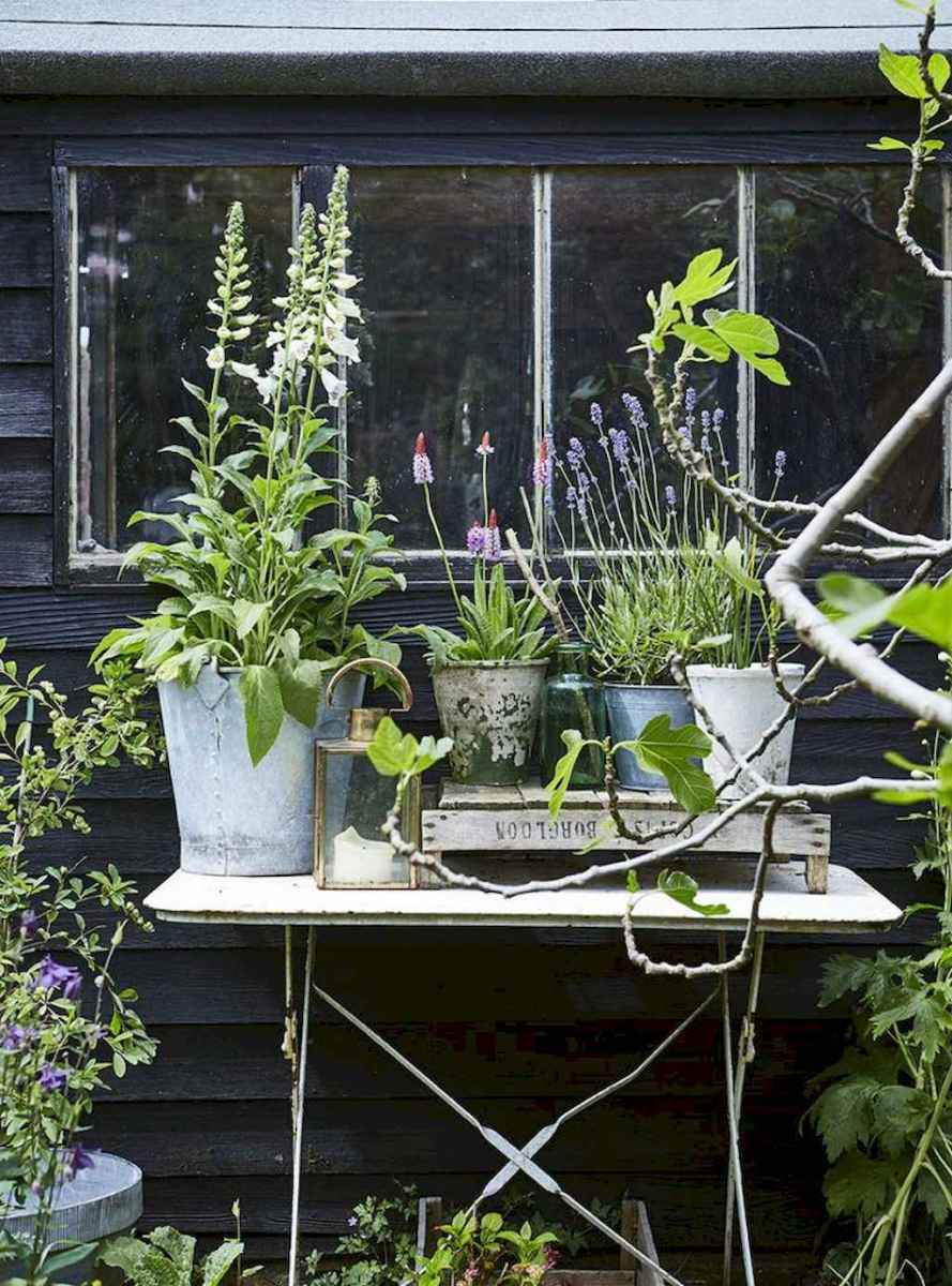 22 stunning small cottage garden ideas for backyard landscaping