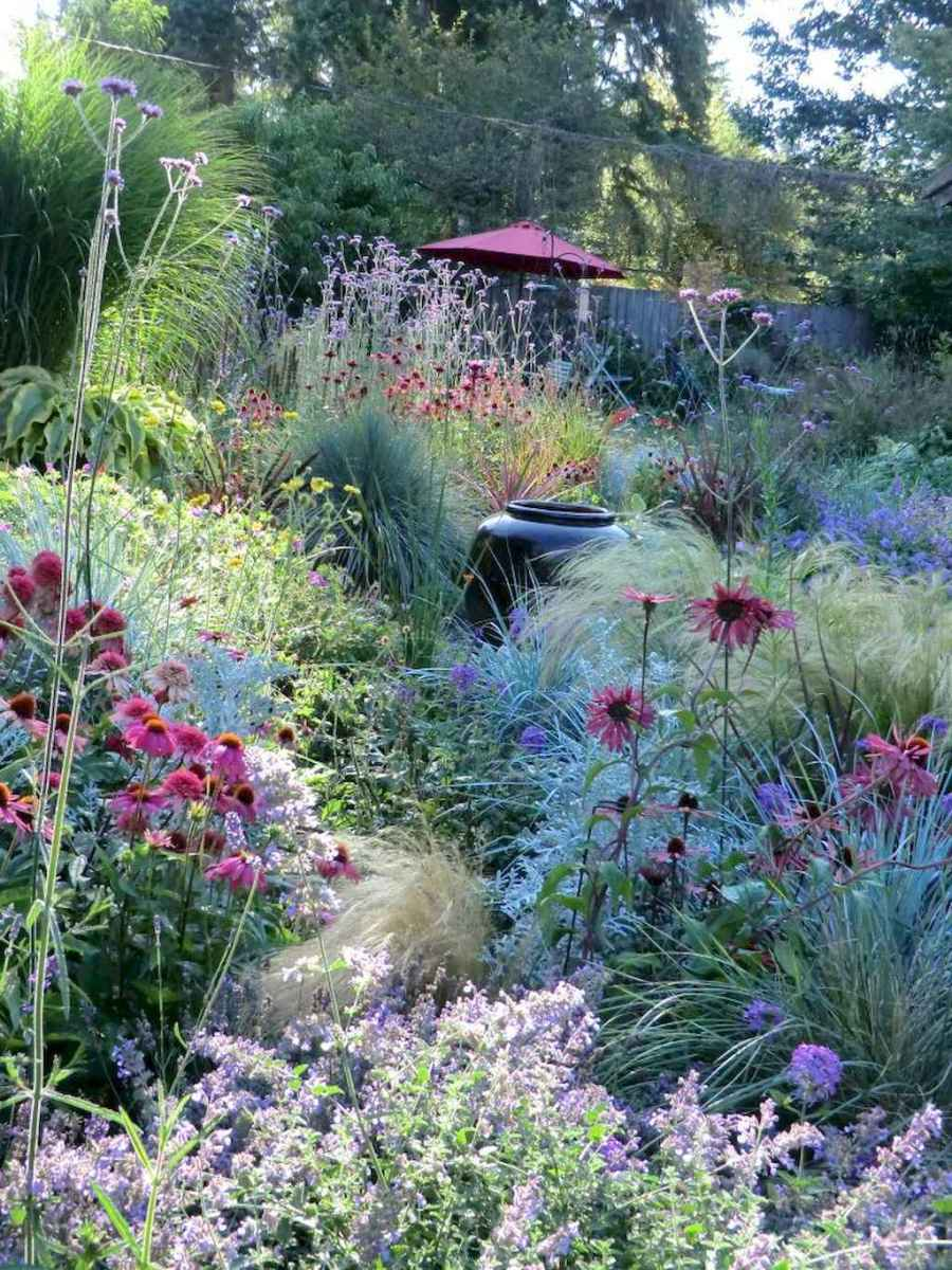 26 stunning small cottage garden ideas for backyard landscaping