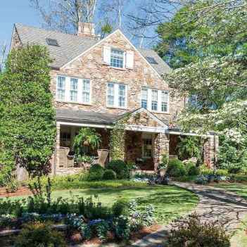 27 beautiful curb appeal spring garden ideas