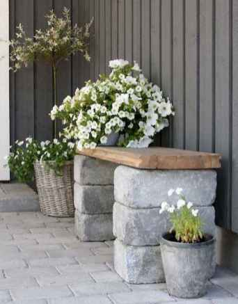 28 awesome small garden landscaping ideas