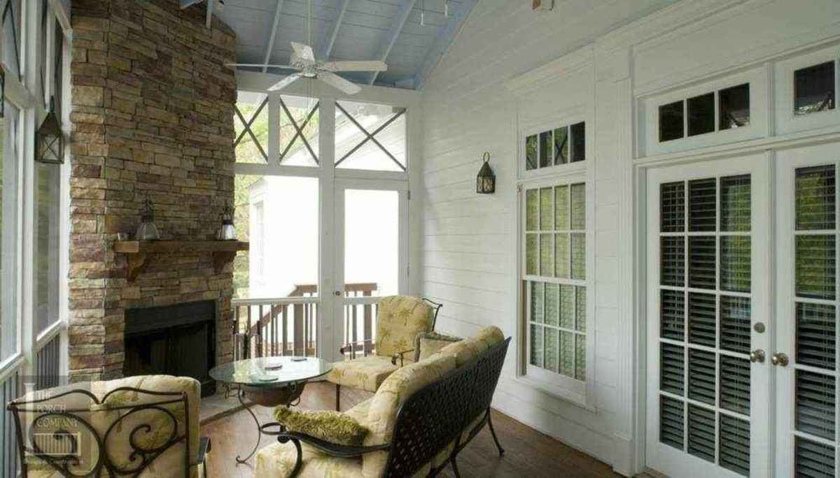 30 awesome summer front porch decorating ideas for farmhouse style