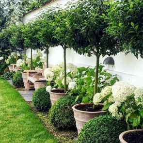 36 beautiful front yard cottage garden landscaping ideas