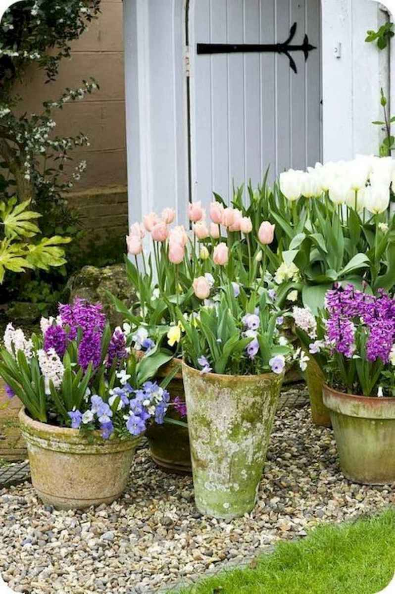 59 stunning small cottage garden ideas for backyard landscaping