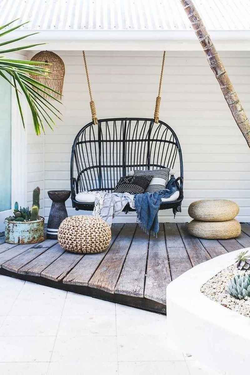 67 hang relaxing front porch swing decor ideas