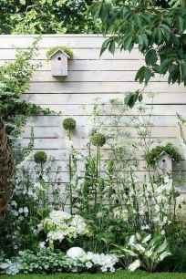 78 stunning small cottage garden ideas for backyard landscaping