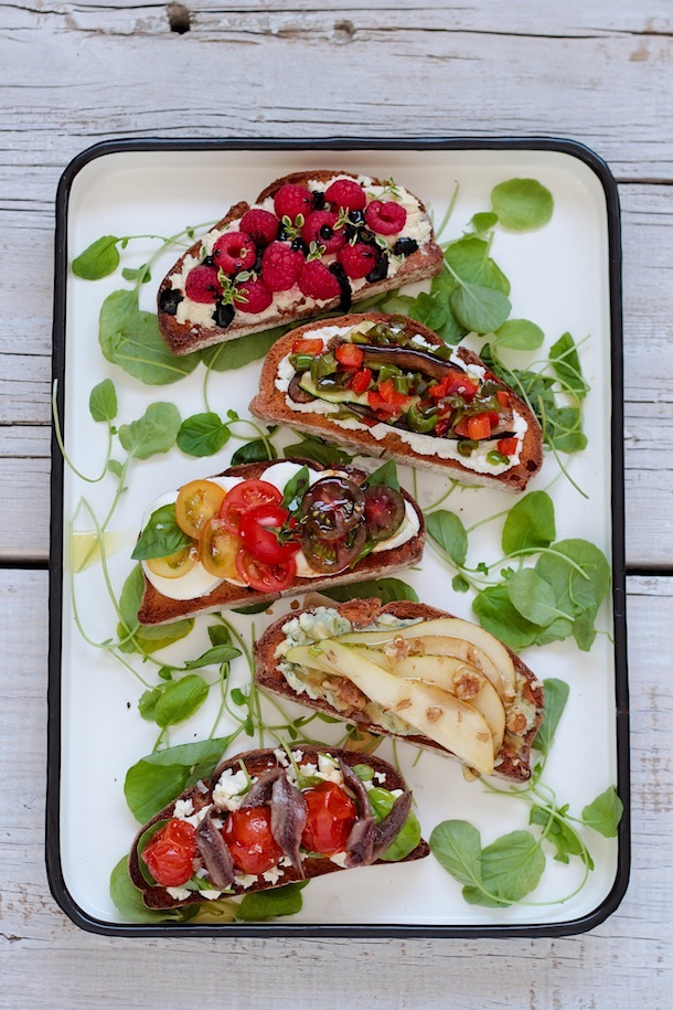 Bruschetta_WholeKitchen