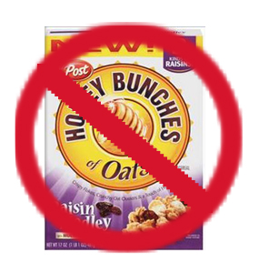 no-cereal-in-stock1