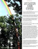 7-Mels Love Land Issue 6 | Balance-Melanie Lutz