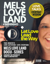1-mels-love-land-minimag-issue-10-love-everyone