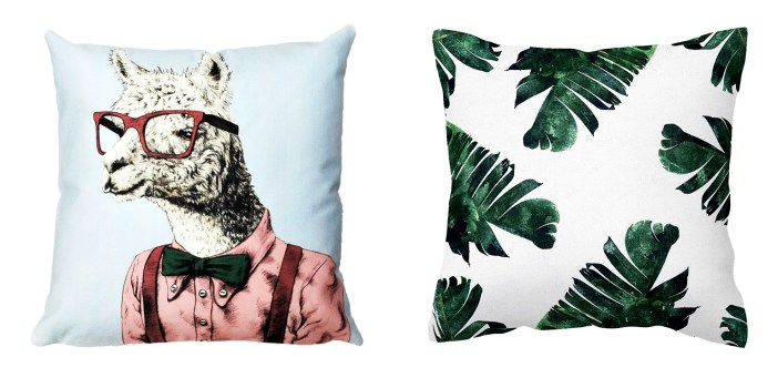 ethical.market  Cushions