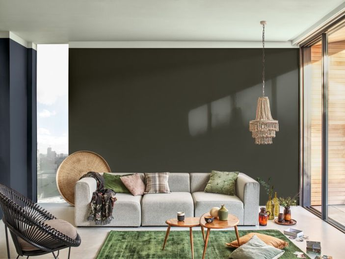 2020 Colour of the Year