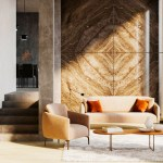 Design Trends 2020 - Earth Tones and Biophilia