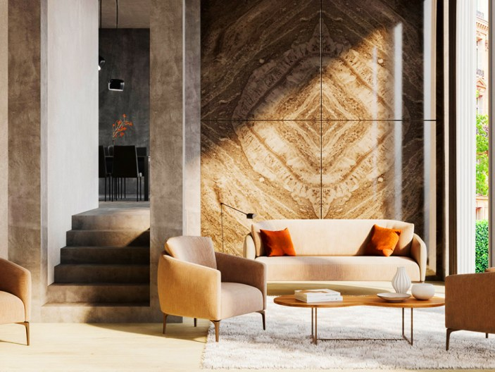 Design Trends 2020: The Year the World Goes Green