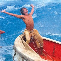 Life of Pi Inspirational Review