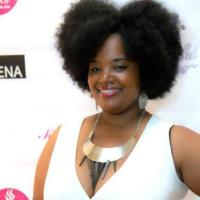 Black Entrepreneur Spotlight: Tammy Williams, MSW Founder & Owner of Imena Salon