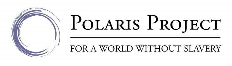 polaris project charity